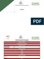 Plan_Estrategico_Empresarial_20