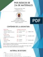 CLASE DE RESISTENCIA DE MATERIALES-4 (1).pptx