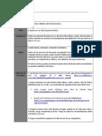 Formato foro didáctica(1).pdf