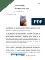 Rudics-núm.-2-art7.pdf