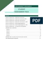 BSBMKG506 Student Assessment Pack V 2.1 new.docx