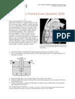 Human Biology practice exam questions 2020.pdf
