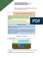 LABORATORIO MECANICA DE FLUIDOS (1)