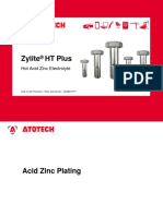 Zylite_HT_Plus.pdf