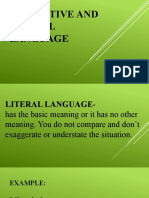 FIGURATIVE AND LITERAL LANGUAGE.pptx