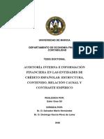 modelo tesis doctorado auditoria interna.pdf