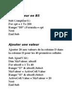 VB_et_Excel
