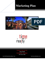 Time Realty Listing Presentation_opt
