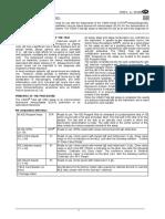 total ige.pdf