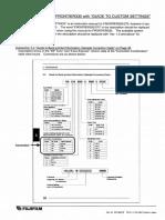 PP3-B207E.pdf