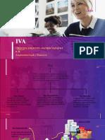 EL IVA-CRISTINA-JAZMIN-9B.pptx