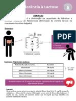 Interpretação_exame_intolerancia_a_lactose (Ana Paula Pujol)