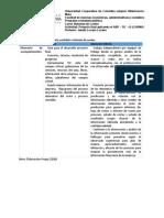 Fase 5. Pre informe con sustento contable e informe de costos-PFSC.pdf