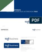 Comercializadores Autorizados B2B V2-2019.pdf