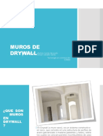 murosendrywallexpocompleta-140924093320-phpapp01-convertido