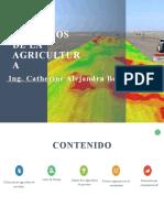 Informacion geografica aplicada a la agricultura.pptx