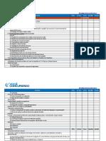 Cópia de Edital_Verticalizado_PRF_Policial_Rodoviario_Federal-1