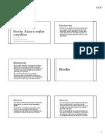 2.Stocks flujos y reglas contables (1).pdf
