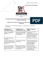 Desarrollo Analítico cuadro.pdf