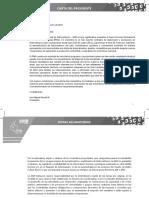BROSHURE PPAA.pdf