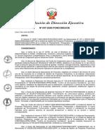 RDE Nº 047-2020-FONCODES_DE.pdf