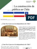 Guía 6to Historia..pdf