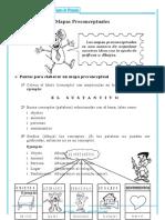 03-mapa-preconceptual-cuarto-de-primaria