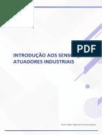Sensores Indústriais 4.pdf