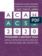 acah-programme-2020