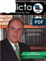 revista edicta 5 2020