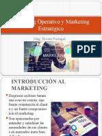 -Marketing-Operativo-y-Marketing-Estratégico