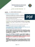 GRADUALIDAD R. S. 063-2007SUNAT.doc