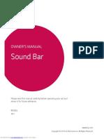 LG_sk1_soundbar