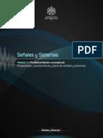 M1U1_Ejercicios_Resueltos_PeriodicidadExponencialCompleja.pdf