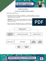 Evidencia 6 Propuesta Plan maestro y estrategias de distribución logística.pdf