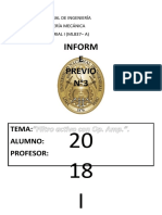 INFORME PREVIO N°3 ELECTRONICA INDUSTRIAL I