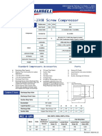 Hanbell Spec Sheet RC2-230B.pdf