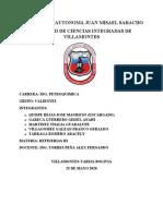 TEMA 1 GRUPO VALIENTES.docx