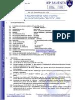 TERCER_PLAN_RECUPERACION_2020_IEPB_RVM093-2020.pdf