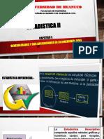 03-ESTADISTICA II.pdf