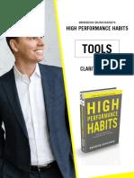HighPerformanceHabits-Tools-ClarityChart.pdf