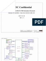Ideapad 320-15IKB DG421 DG521 DG721 NM-B242 NM-B241 Rev 1.0 DIS Schematic Diagram.pdf