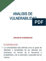 ANALISIS VULNERABILIDAD(1).pptx