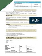 5. actividad 5. Fuentes de financiación