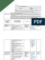 MAT4_PLANIF_U2.docx