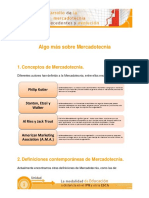 FM_U1_act2_algo_mas_sobre_mercadotecnia.pdf