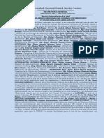 ACTA-CUO.06-2020