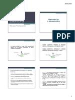 1-principios-fundamentales.pdf