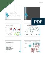 2-concentraciones.pdf