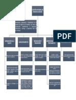 mapa conceptual tarea 2 Carolina Percy